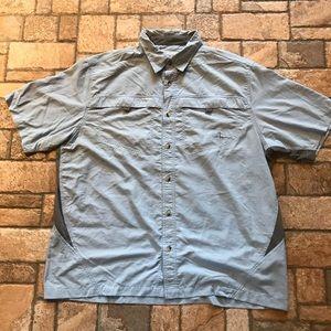 Habit Men's Guide Shirt